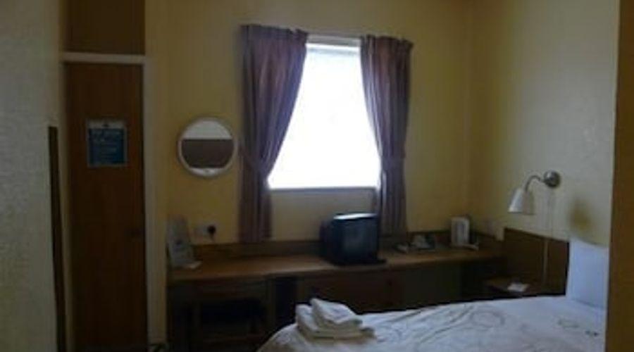 The Morpeth Inn-3 of 23 photos