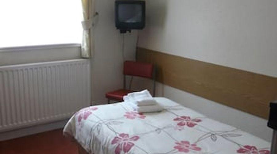 The Morpeth Inn-7 of 23 photos