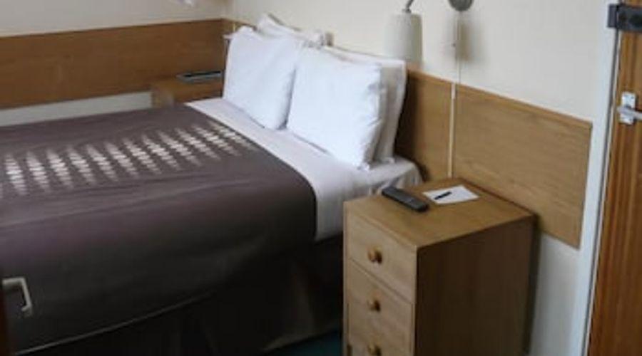 The Morpeth Inn-4 of 23 photos