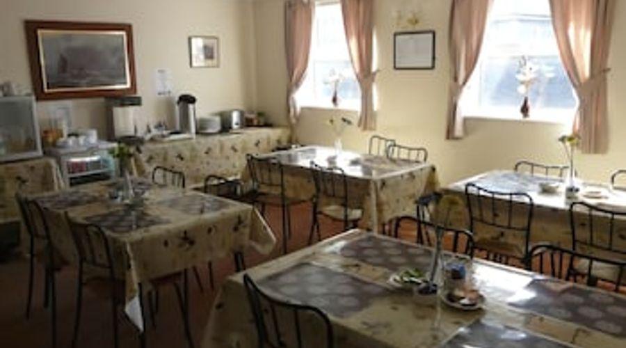 The Morpeth Inn-19 of 23 photos
