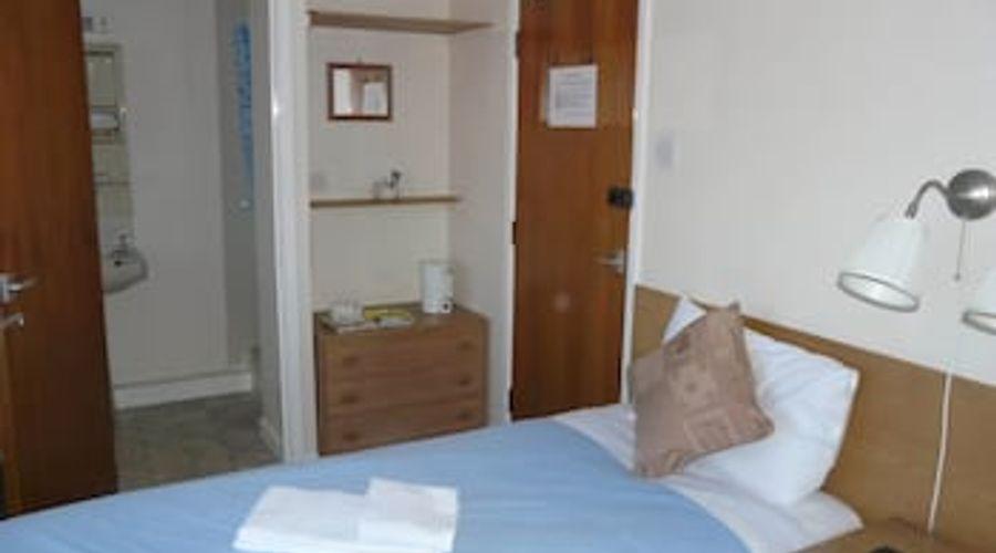 The Morpeth Inn-5 of 23 photos