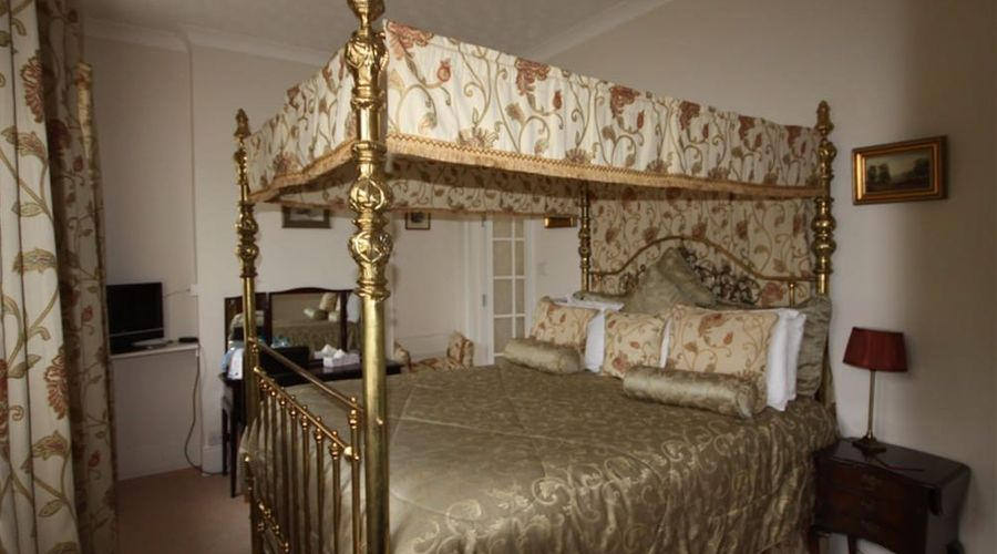 Monkton Court Hotel-4 of 19 photos