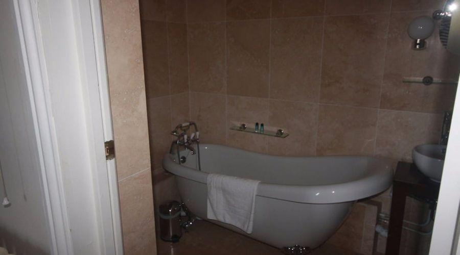 Monkton Court Hotel-7 of 19 photos