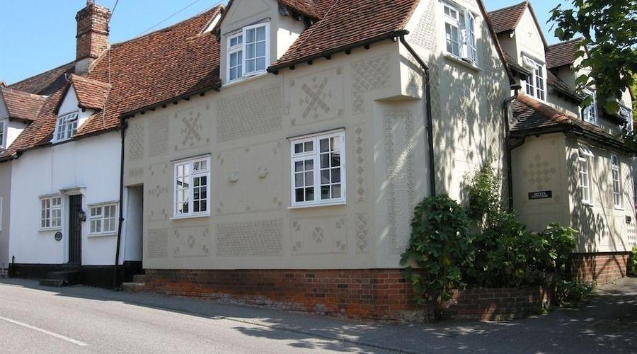 Motts Cottage-1 of 9 photos