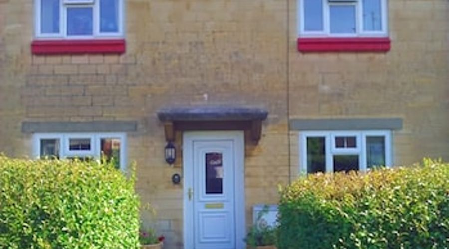 Calne Bed and Breakfast-1 of 7 photos