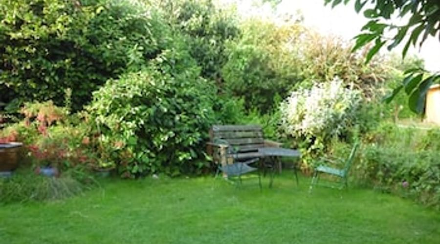Calne Bed and Breakfast-6 of 7 photos
