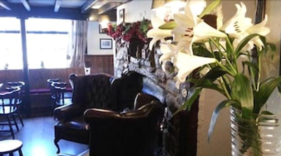 The Crown Inn-2 of 11 photos
