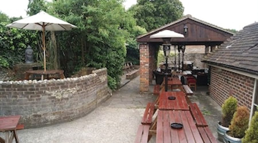 The Chichester Inn-6 of 6 photos