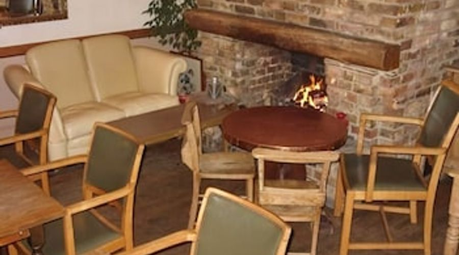 The Chichester Inn-4 of 6 photos