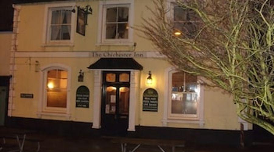 The Chichester Inn-1 of 6 photos
