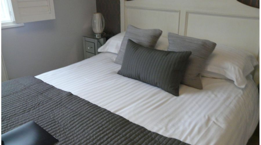 Hamiltons Boutique Accommodation-7 of 24 photos