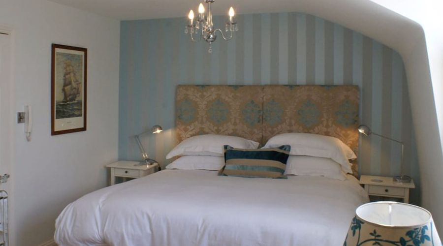 Hamiltons Boutique Accommodation-3 of 24 photos