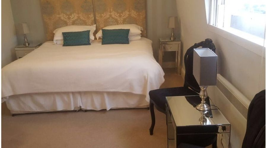 Hamiltons Boutique Accommodation-12 of 24 photos