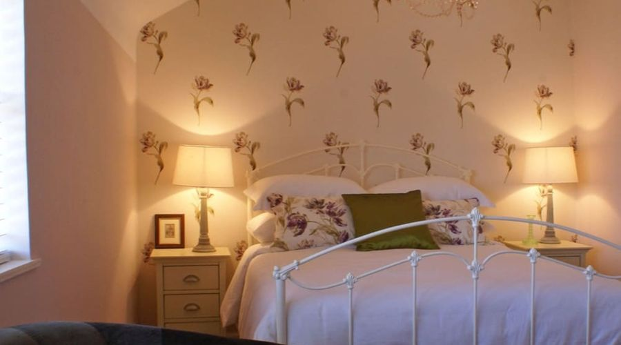 Hamiltons Boutique Accommodation-2 of 24 photos