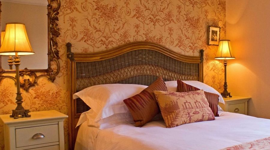 Hamiltons Boutique Accommodation-1 of 24 photos