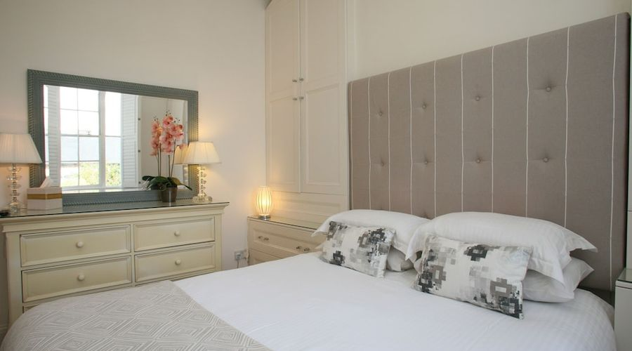 Hamiltons Boutique Accommodation-4 of 24 photos