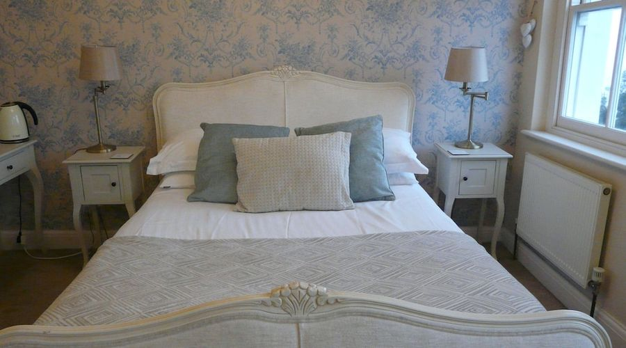 Hamiltons Boutique Accommodation-10 of 24 photos