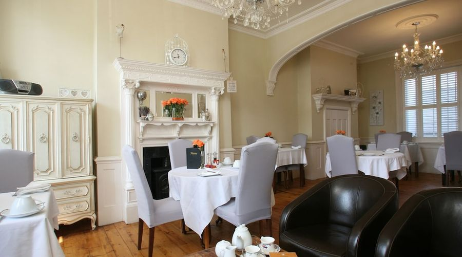 Hamiltons Boutique Accommodation-11 of 24 photos