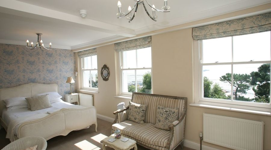 Hamiltons Boutique Accommodation-9 of 24 photos