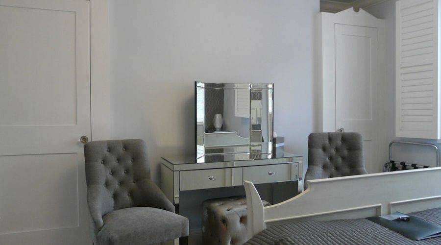 Hamiltons Boutique Accommodation-8 of 24 photos