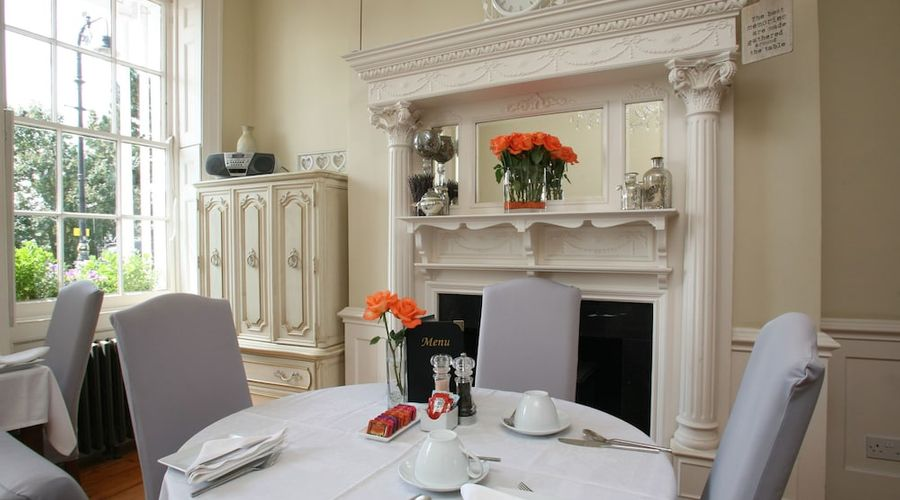 Hamiltons Boutique Accommodation-20 of 24 photos