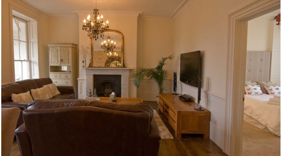 Hamiltons Boutique Accommodation-16 of 24 photos