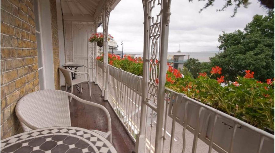 Hamiltons Boutique Accommodation-24 of 24 photos