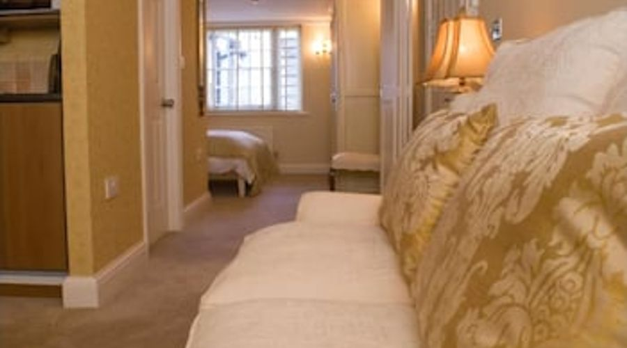Hamiltons Boutique Accommodation-15 of 24 photos