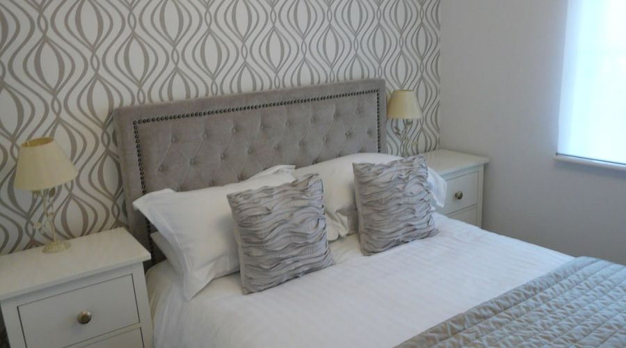 Hamiltons Boutique Accommodation-5 of 24 photos