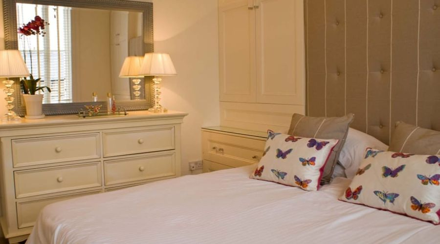 Hamiltons Boutique Accommodation-13 of 24 photos