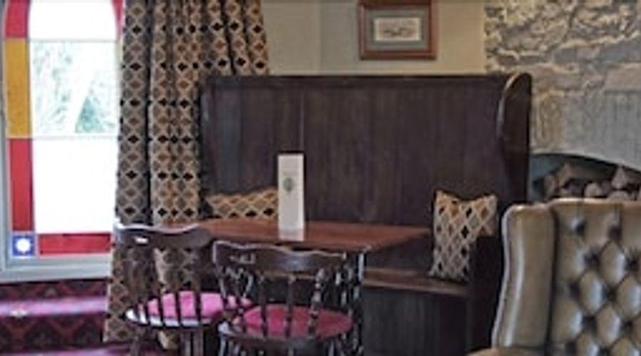 The Royal Oak Inn-13 of 29 photos