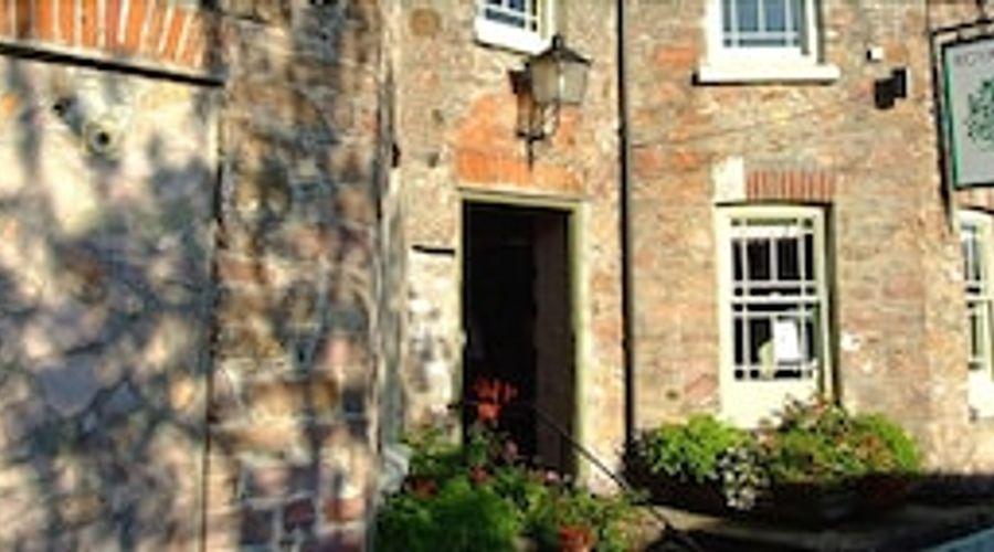The Royal Oak Inn-23 of 29 photos