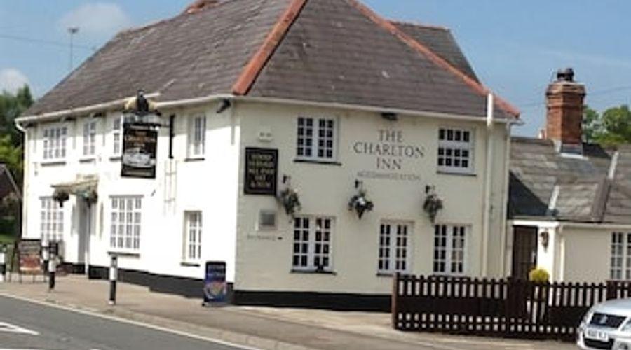 The Charlton Inn-1 of 20 photos
