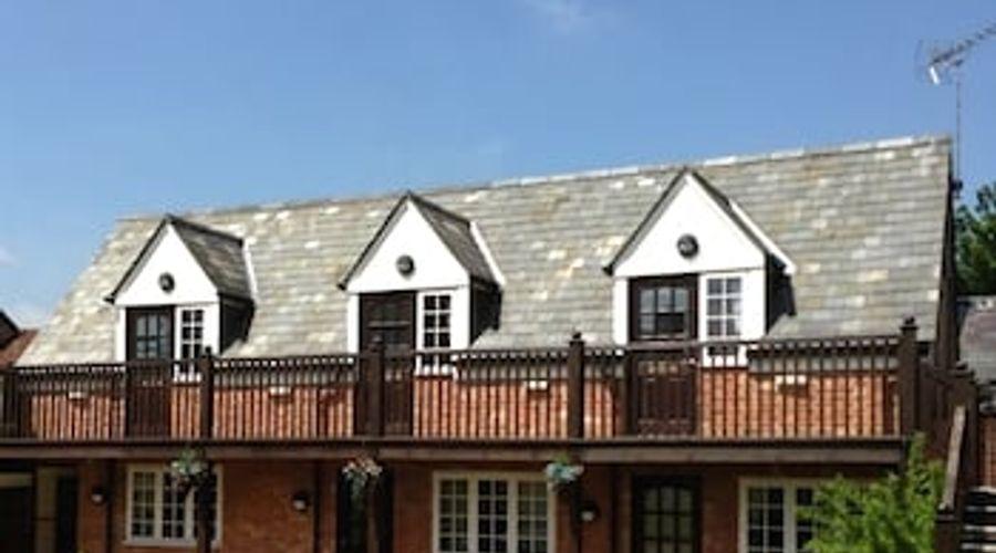 The Charlton Inn-16 of 20 photos