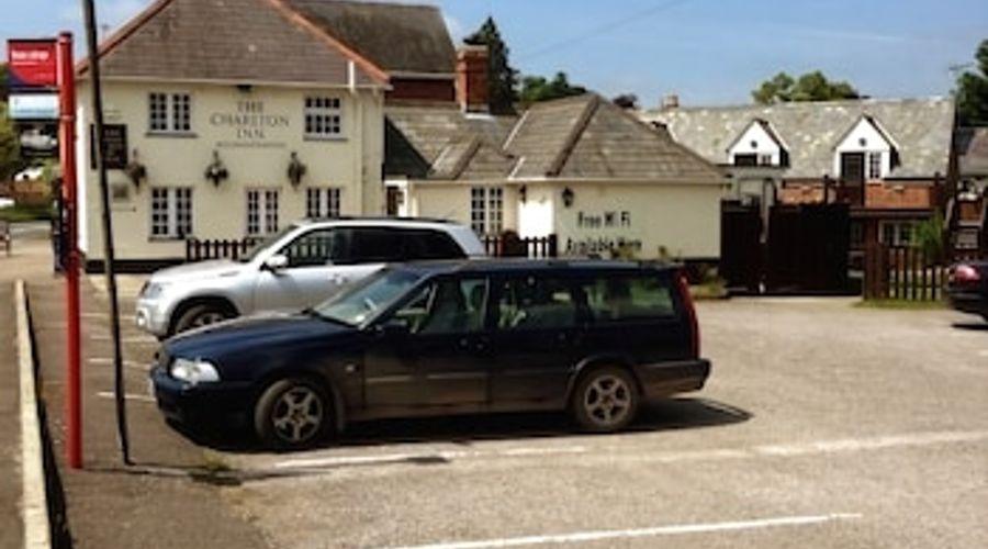 The Charlton Inn-19 of 20 photos