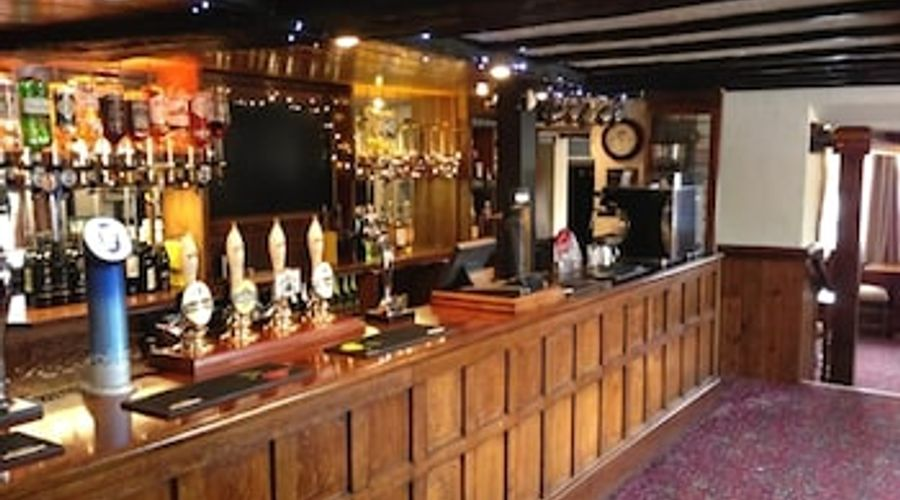 The Charlton Inn-15 of 20 photos