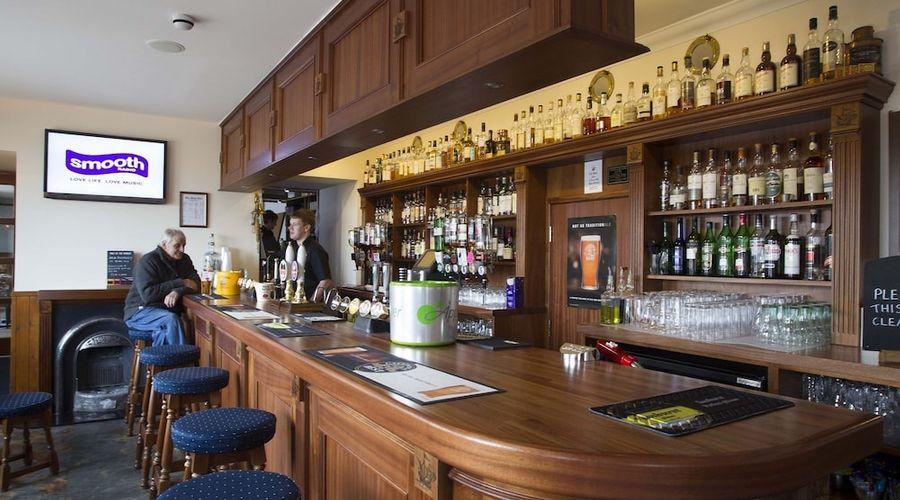 The Ship Inn-38 of 49 photos