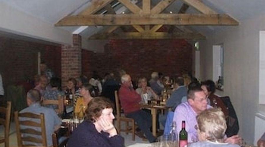 The Foxham Inn-13 of 14 photos