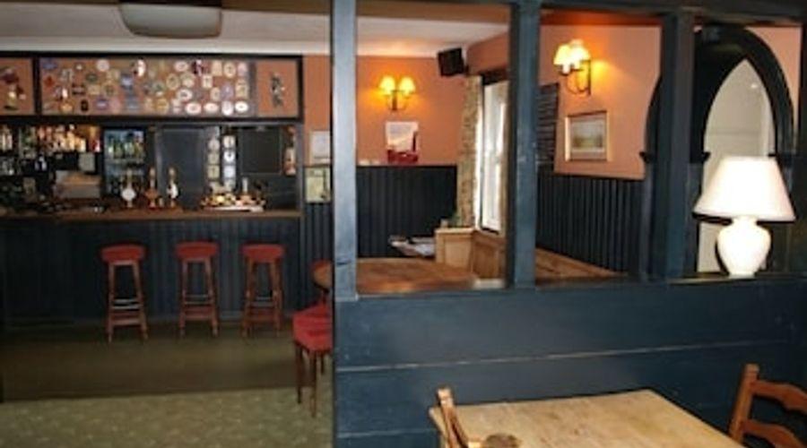 The Foxham Inn-14 of 14 photos