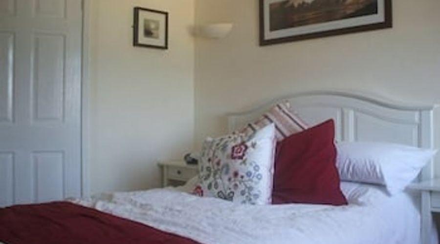 The Foxham Inn-2 of 14 photos