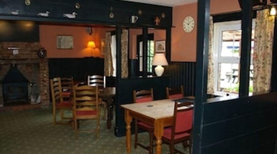 The Foxham Inn-11 of 14 photos