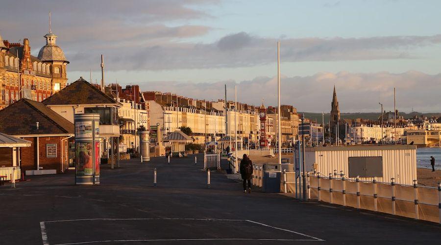 B&B Weymouth-42 of 42 photos