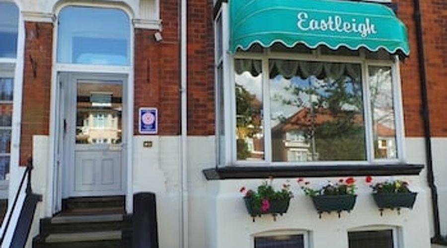 The Eastleigh-1 of 50 photos