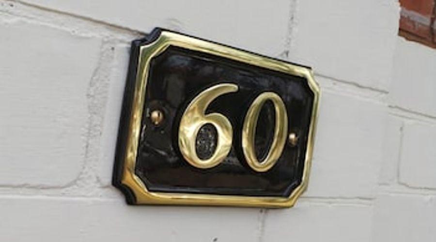 The Eastleigh-50 of 50 photos