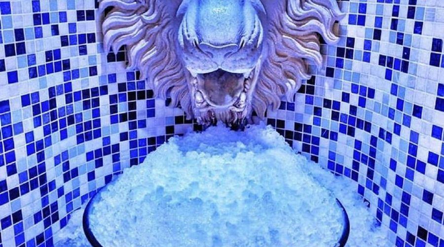 The Gainsborough Bath Spa-49 of 77 photos