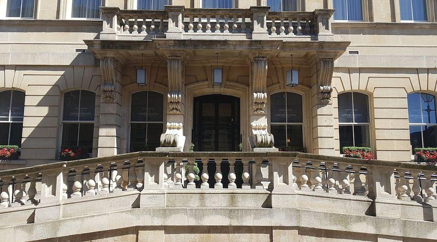 The Gainsborough Bath Spa-69 of 77 photos