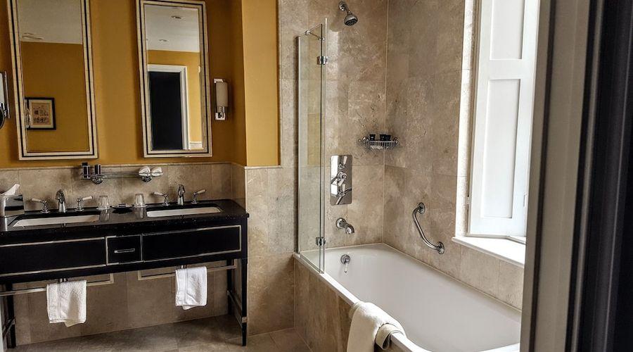 The Gainsborough Bath Spa-22 of 77 photos
