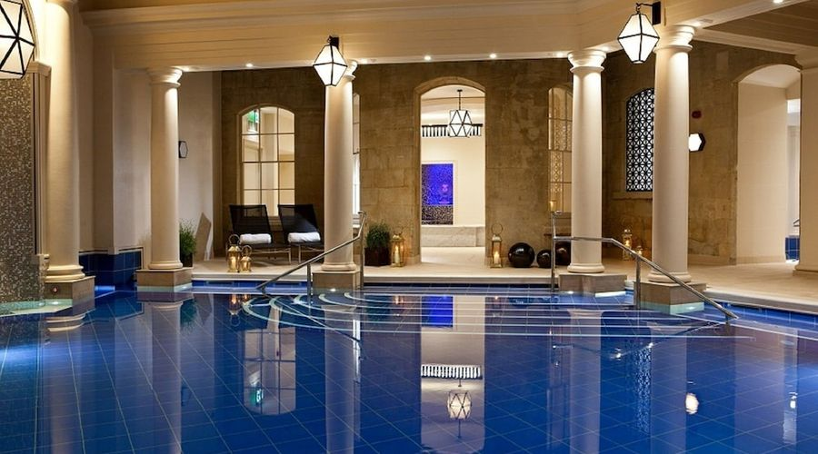The Gainsborough Bath Spa-44 of 77 photos