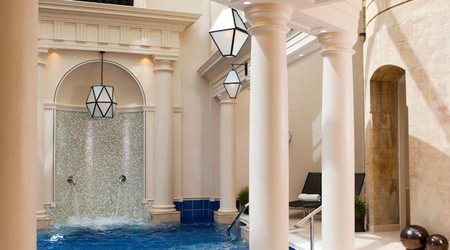 The Gainsborough Bath Spa-47 of 77 photos