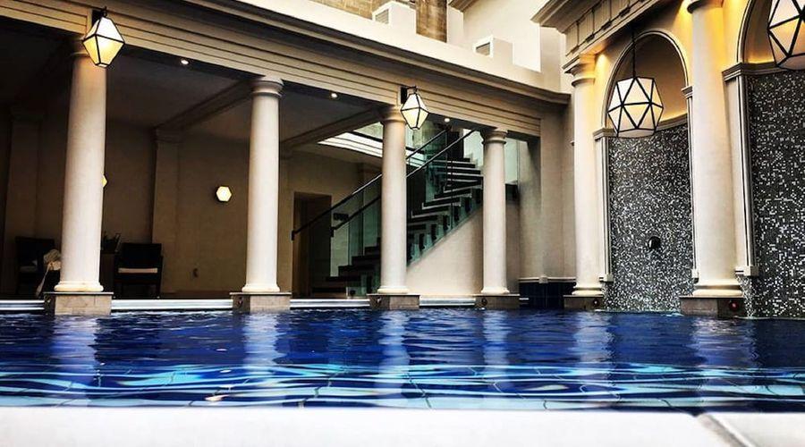 The Gainsborough Bath Spa-48 of 77 photos